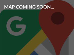 map_imageholder