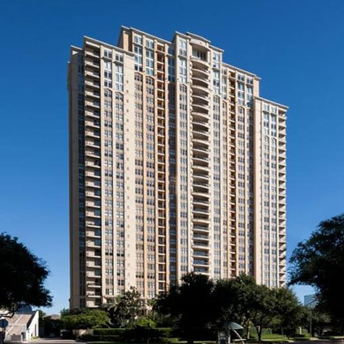 Apartment Locator Houston Texas