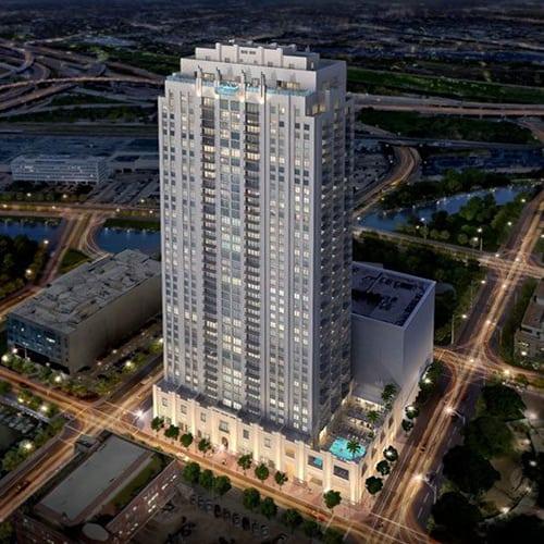 Houston Apartment Finders: Best Luxury Apartment Locators In Houston TX