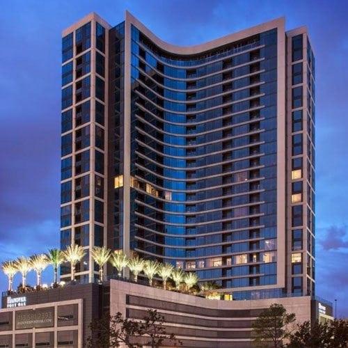 Best Luxury Apartment Locators In Houston TX