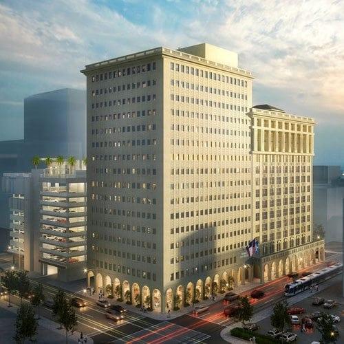 Best Luxury Apartments: Best Luxury Apartment Locators In Houston TX