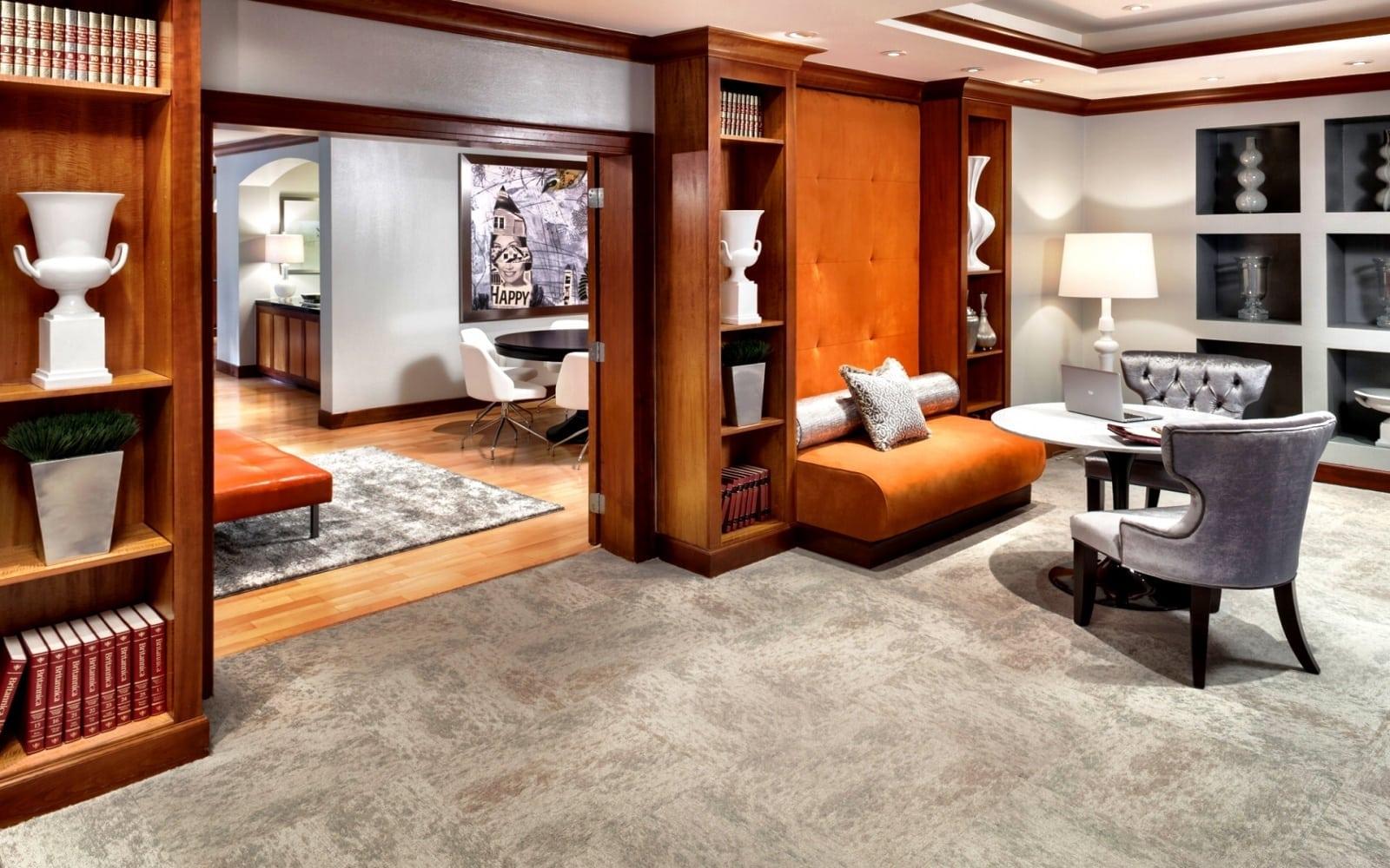 Texas,1 Bedroom Bedrooms,1 BathroomBathrooms,Apartment,6,2075