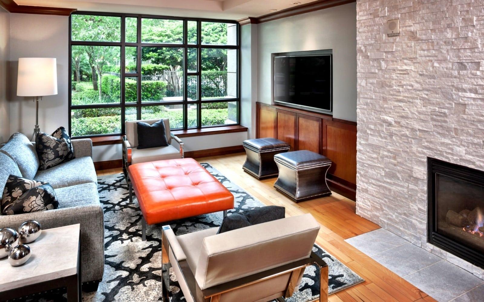 Texas,1 Bedroom Bedrooms,1 BathroomBathrooms,Apartment,6,2081
