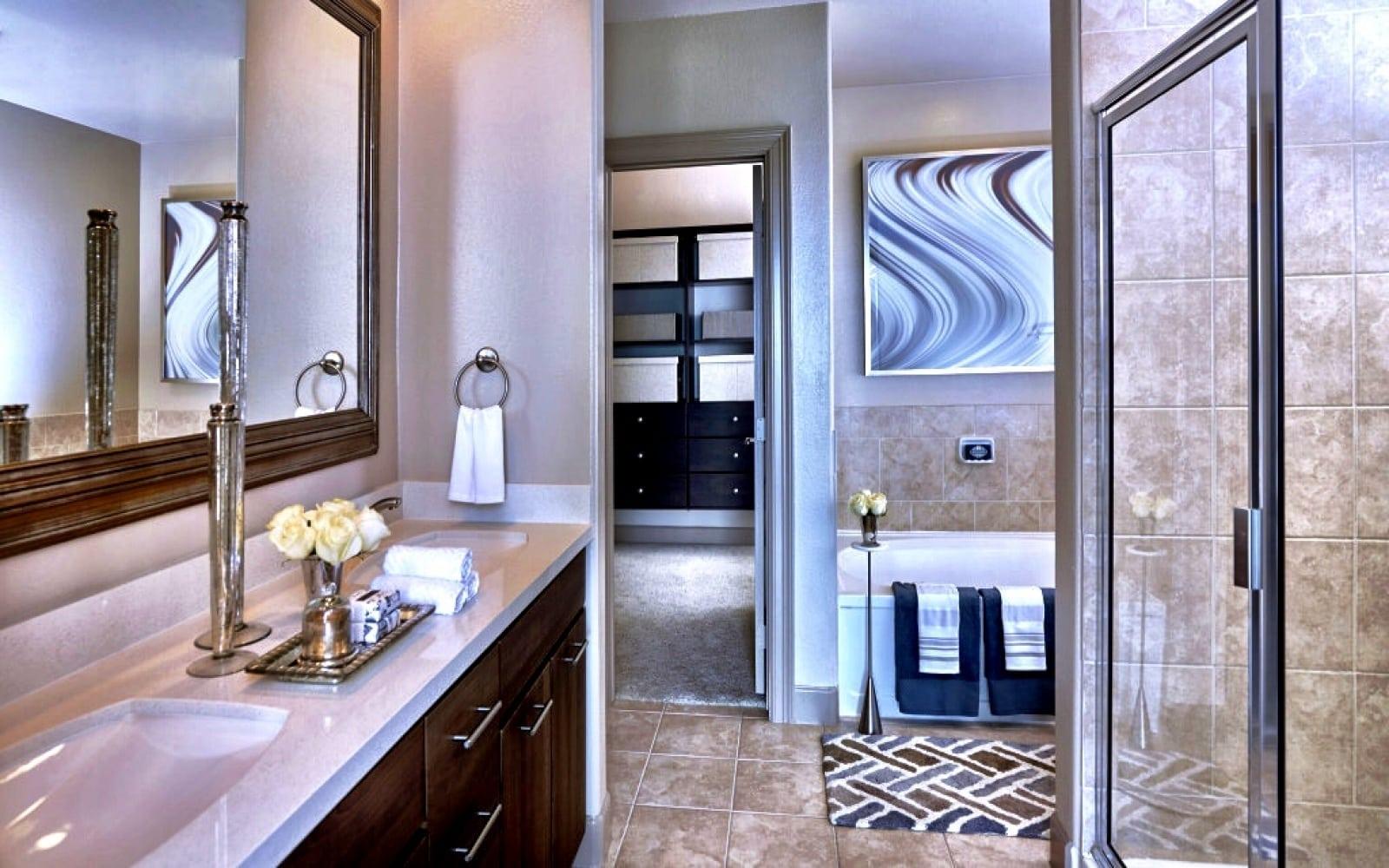 Texas,2 Bedrooms Bedrooms,2 BathroomsBathrooms,Apartment,8,2082