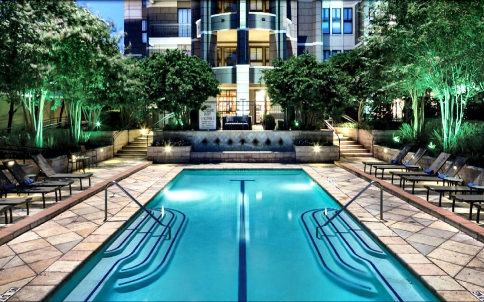 Texas,2 Bedrooms Bedrooms,2 BathroomsBathrooms,Apartment,8,2083
