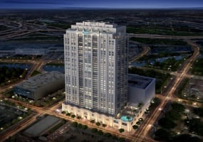 777 Preston St,Houston,77002,Apartment,Preston St,2831