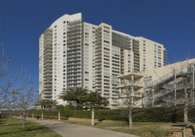 3131 Memorial Ct,Houston,77007,Apartment,Memorial Ct,2835