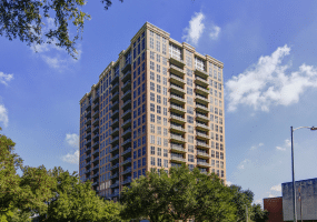 4899 Montrose Blvd,Houston,77006,Apartment,Montrose Blvd,2838