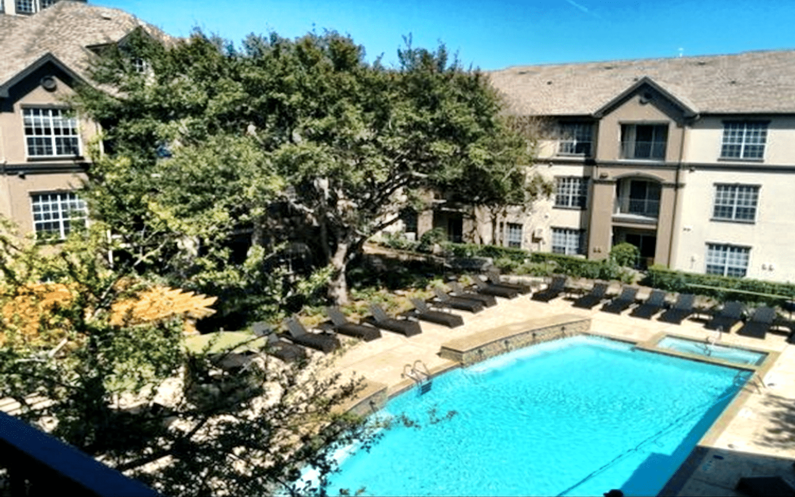 4000 Essex Ln,Houston,77027,Apartment,Essex Ln,2906